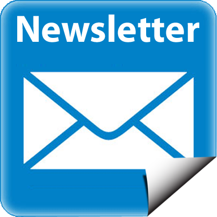newsletter-icon-tab